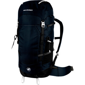 Mammut Lithium Crest Backpack 40+7L, black